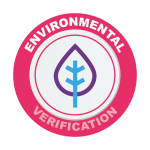 Environmental_Verification