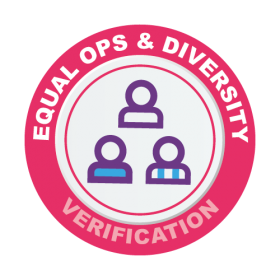 Equal Ops_Verification